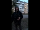 Алексей Волово