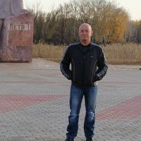 Анкета Vladimir Topchiyov