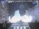 Титаны реслинга на ТНТ и СТС WCW Nitro October 23, 2000