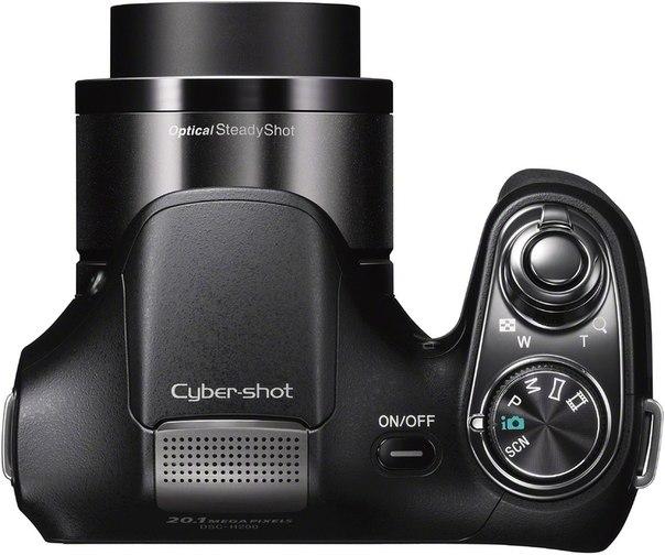 помогите настроить камеру в копия айфоне 6s
