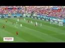 Vidmo_org_Ispaniya_-_Rossiya_11_34_po_penalti_Obzor_matcha_CHM-2018_18_finala_426.mp4