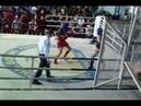 Одессит опозорился открытый чемпионат одесской области Кик бокс Муай Тай