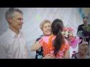 Восстановление семьи после развода. Свидетельство
