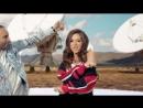 Arash Nyusha Pitbull Blanco Goalie Ilkay Sencan Remix Full HD