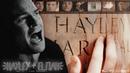 Hayley Elijah [Haylijah]┋Hold On 5x065x085x09