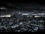 U2 - Electrical Storm (William Orbit Mix)