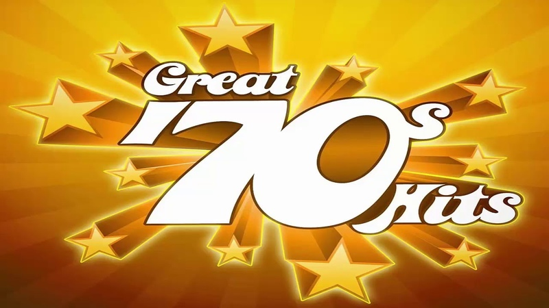 Greatest Hits Of The 70s - Best Oldies 70s Music Hits - 70s Songs Unforgettable