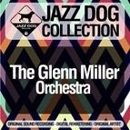 The Glenn Miller Orchestra альбом Jazz Dog Collection