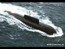 ШОЙГУ ПОКАЗАЛ США САМОЕ СТРАШНОЕ ОРУЖИЕ РОССИИ _ апл видео статус 6 торпеда испытания война новости.