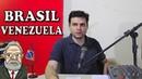 Por que o Brasil não virou uma Venezuela? Entenda aqui!