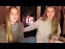 Question & Answer - Connie & Jorgie