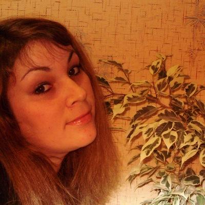 Ирина Николаева, 27 октября , Боровичи, id71628572