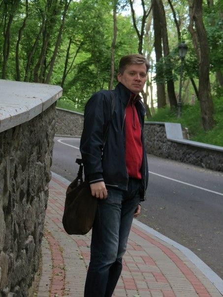 фото из альбома Владислава Гребеножко №6