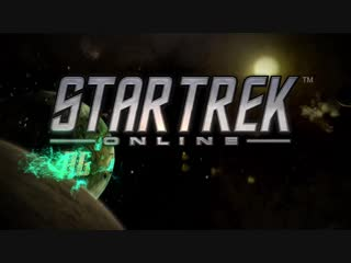 Star Trek Online Age of Discovery - Launch Trailer PS4