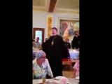 Православный блатняк