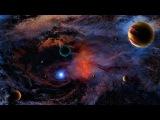 Жизнь и смерть звезды ~ Чужие галактики ~ Вселенная