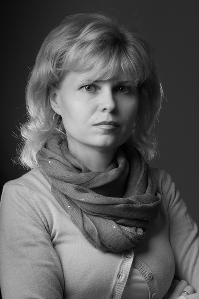 Катерина Ионова, 26 ноября , Санкт-Петербург, id196541613