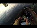 Ловля щуки на живца на поплавочную удочку оснастка