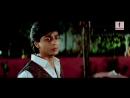 Kabhi Haan Kabhi Naa - Trailer - Suchitra Krishnamurthy, Shah Rukh Khan, Deepak