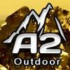 """""""А2"""" -  снаряжение для туризма и альпинизма"""