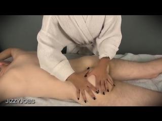 Happy ending massage (3)