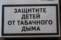 Евгений Быстров, 22 января , Санкт-Петербург, id176749696