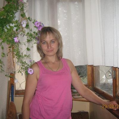 Лена Рогозян, 25 января , Лисичанск, id216288453