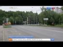Вести Москва Вести Москва Эфир от 11 07 2016 08 35