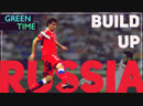 Build Up Russia Team