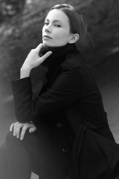 Yulia Temporiti
