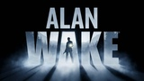 Alan Wake Soundtrack 07 - Barry Adamson - The Beaten Side Of Town