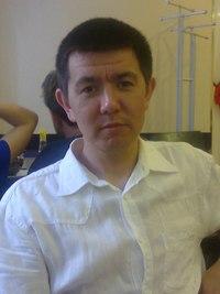 Андрей Кинжикеев, Саратов - фото №10