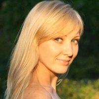 ВКонтакте Юлия Позитив фотографии