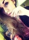 Alexandra Zarifullina фото #23