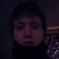 Дмитрий Липатов фото