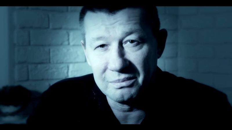 Олег Протасов - Молчал я долго...
