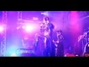 2016 06 29 Tokami merciless MV Full Live