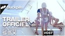 Future Sex - Trailer Officiel VOST [HD]   blackpills