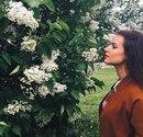 Ольга Шуваева фото #41