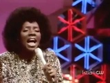 Gloria Gaynor-Will Survive