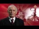 Когда не станет последнего солдата Великой войны… Пронзительные слова Василия Ланового