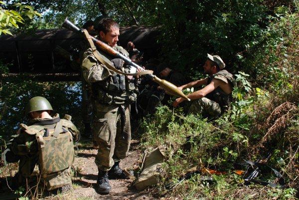 Donbass Liberation War Multimedia - Page 2 A6RZg4xarRs