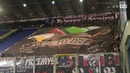Wisła Kraków 2 2 Zagłębie Sosnowiec 29 10 2018 Ultras Zagłębie