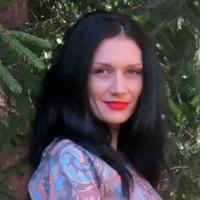 Анна Тараненко