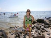 Инна Сидаченко, 21 августа , Пологи, id70763834