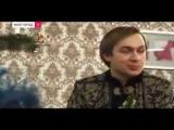 Иван Гусев в гостях передачи