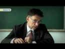 Владимир Матвеев Лицо и маски сионизма Лекция 04 06 2014 Рассвет ТВ