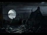 Wojciech Kilar - The Ninth Gate -3 Corso