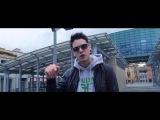 CIMA feat. CIARAS FLY - IO NON TI ABBANDONERO' (VIDEOCLIP UFFICIALE) prod by YAZEE