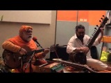 Remind me, my Lord - Swami Nirvanananda & Kailash - Kriya Seminar 2013 April 27